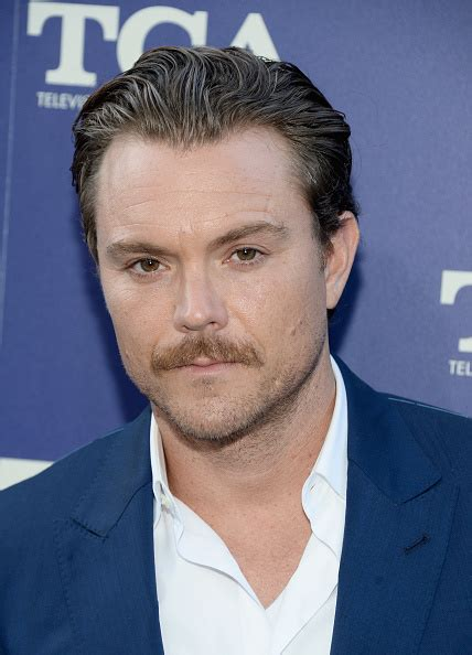 Homes Of The Stars by Clayne Crawford Net Worth Celebrity Net Worth
