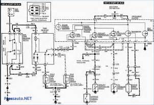 1996 ford f150 wire diagram ford e350 wire diagram