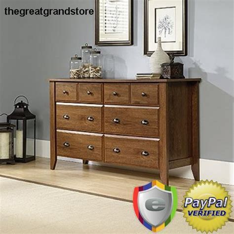 bedroom furniture chest of drawers bedroom storage modern oak dresser chest of drawers contemporary bedroom