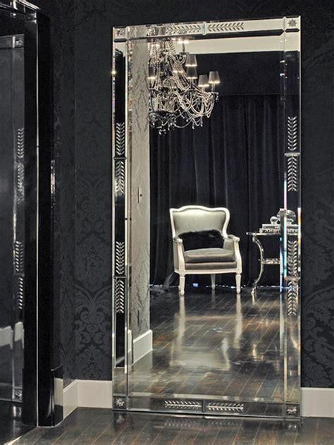 best 25 large floor mirrors ideas on floor