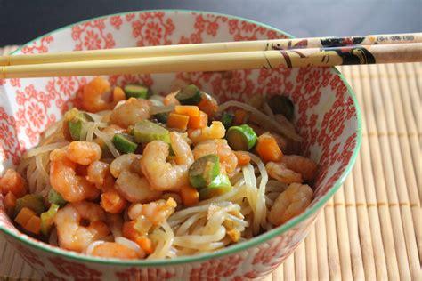 come cucinare shirataki 187 shirataki di konjac ricette