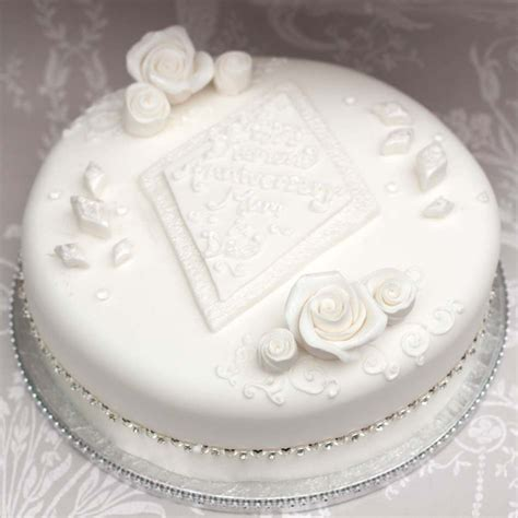 wedding anniversary ideas edinburgh anniversary cakes celebration cakes edinburgh glasgow