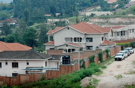 Buy A House In Kigali 28 Images Book This Facility Kala Luxury Houses For Sale Gt
