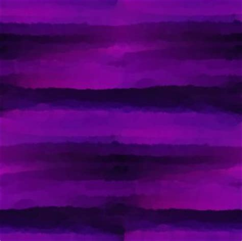 dark purple watercolor seamless painting background