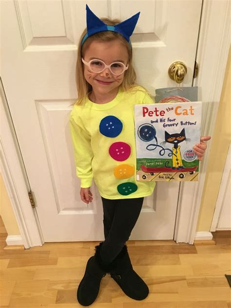 book character dress  day images  pinterest