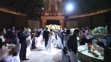 Wedding Singapore by Wedding Videography Singapore Singapore Wedding