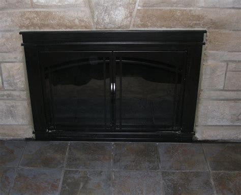 pleasant hearth fn 5702 fenwick fireplace
