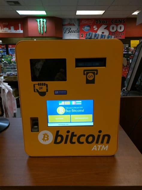 bank machine near me bitcoin atm near me bitcoin machine winnipeg