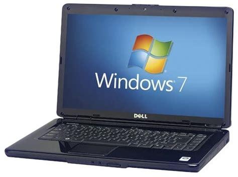 dell windows 7 laptop desktop pc sale buyvia