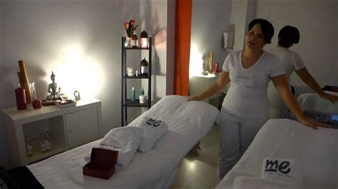 decorar sala masajes presentaci 243 n sala masaje youtube
