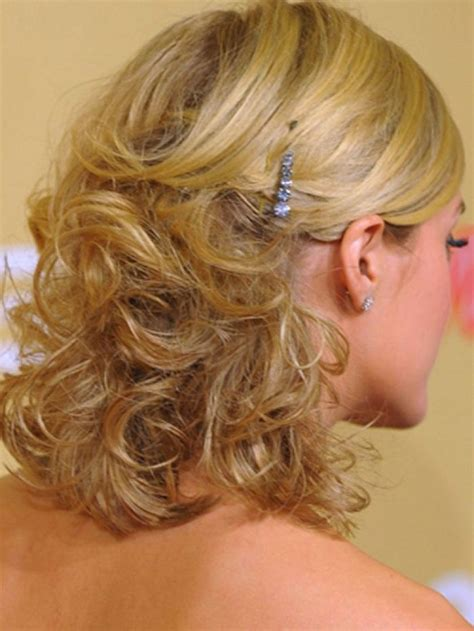 hair updos for special occasions for medium length prom hairstyles 2011 updos for medium length hair mid