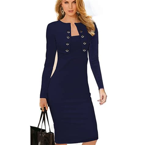 office wear buy wholesale office wear from china