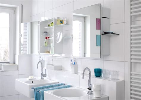ways to decorate a bathroom mirror pkgny com kali bathroom cabinet mirror cabinet white by authentics