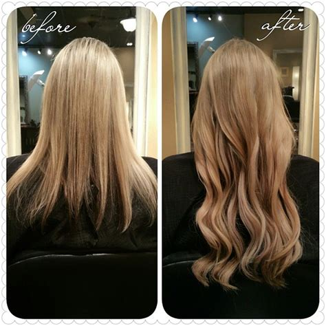 vomor hair extensions how much hair services salon salon of anna maria island