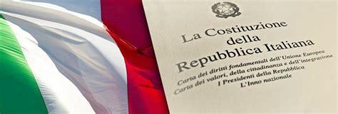 www ministero dell interno it cittadinanza cittadinanza e altri diritti civili ministero dell interno