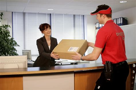 number 1 courier service in singapore idelivery sg