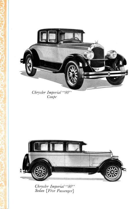 how to sell used cars 1926 chrysler imperial electronic valve timing directory index chrysler and imperial 1926 chrysler 1926 chrysler brochure