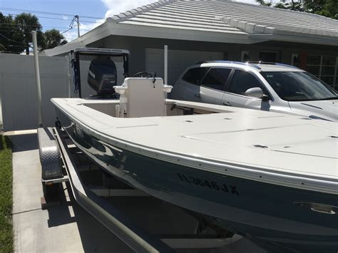 hewes lappy boats 19 hewes redfisher lappy microskiff dedicated to the