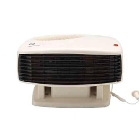 best electric fan for home electric wall fan heater buying guide