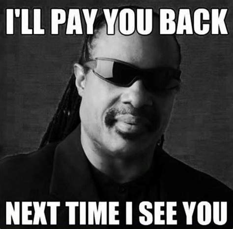 Stevie Wonder Memes - best 25 stevie wonder meme ideas on pinterest stevie