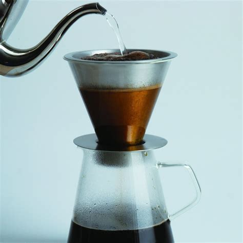 How to you make your coffee? What's the best coffee machine ever?