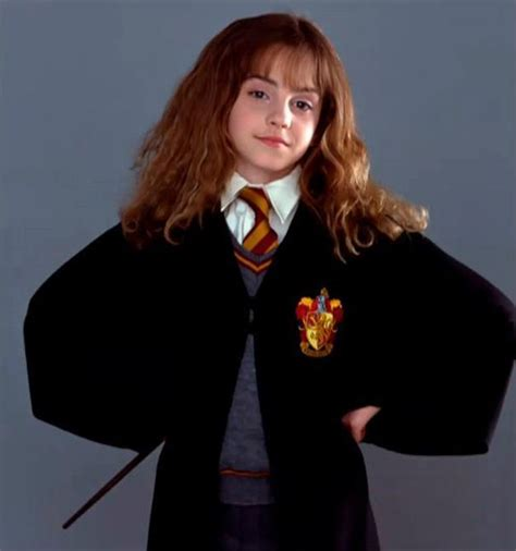 emma watson voice acting 140 best hermione s wardrobe images on pinterest