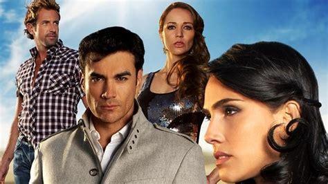 la fuerza del destino opinions on la fuerza del destino telenovela