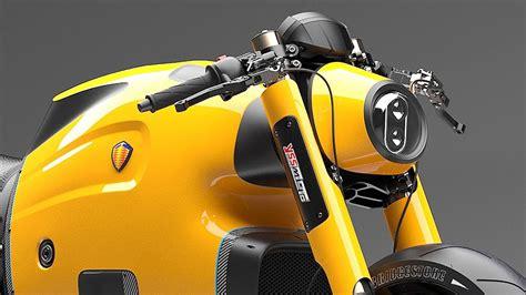 koenigsegg motorcycle 2017 koenigsegg motorcycle concept by burov photos