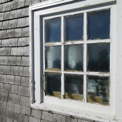 Replace Glass Pane In Door How To Tell If You Need New Windows Or Doors