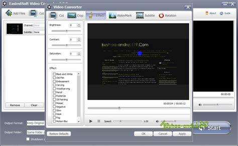 converter kuyhaa easiestsoft video converter 3 8 0 full version kuyhaa