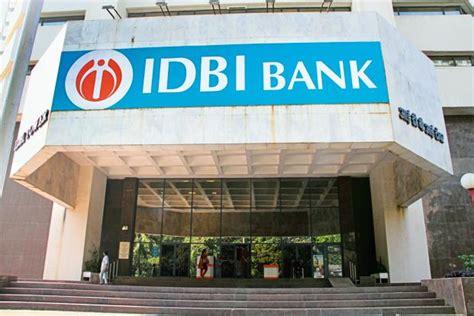 www bank idbi bank tops npa list posts rs853 crore loss in q1