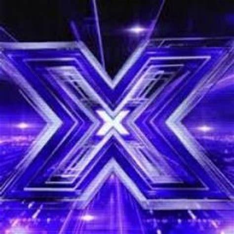 background x factor music the x factor uk fans xfactoruk2014 twitter