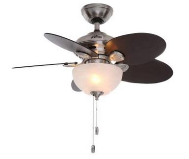 fans on sale home depot 5502