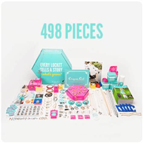 Origami Owl Designer Kits - 2016 origami owl kits it s all in the details