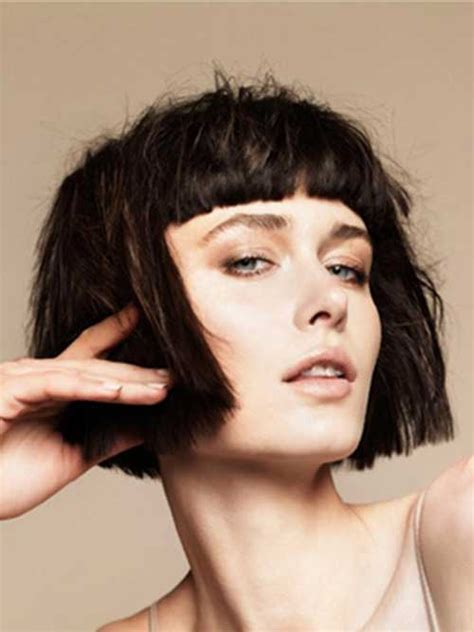best hair to use for a bob 20 best bob hairstyles bob hairstyles 2017 short