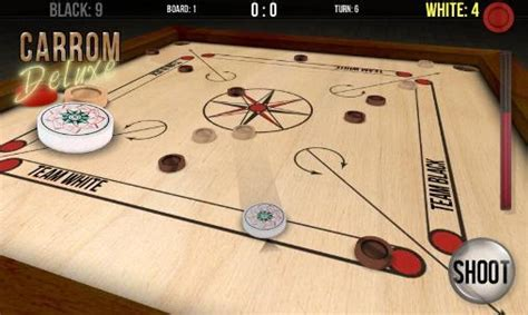 carrom game for pc free download full version carrom deluxe android apk game carrom deluxe free