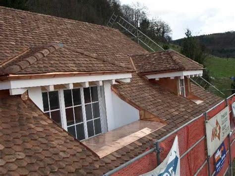 balkon dach balkon dach excellent berdachung with balkon dach