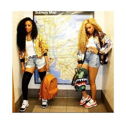 Dress Code 186 186 best images about p a r t y y o u n g f r e e on