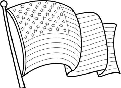 coloring pages usa flag 17 best images about coloring patriotic celebrations on