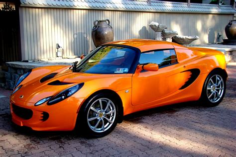 best auto repair manual 2008 lotus elise navigation system lotus elise 2001 on motoimg com