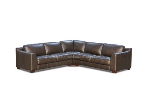 Leather L Shaped Sectional Sofa by L Shaped Leather Sectional Sofa Best 25 L Shaped Leather