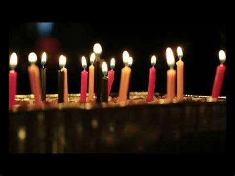 imagenes rockeras de cumpleaños cumplea 241 os feliz versi 243 n rock youtube