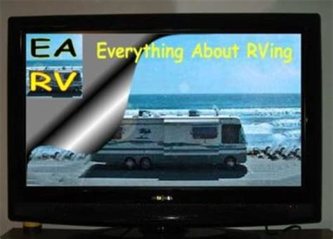 rv tv booster switch where is the switch to turn on my rv s tv antenna booster