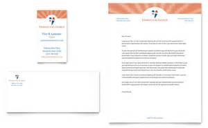 free church letter templates evangelical church business card amp letterhead template search results for free santa letter template calendar