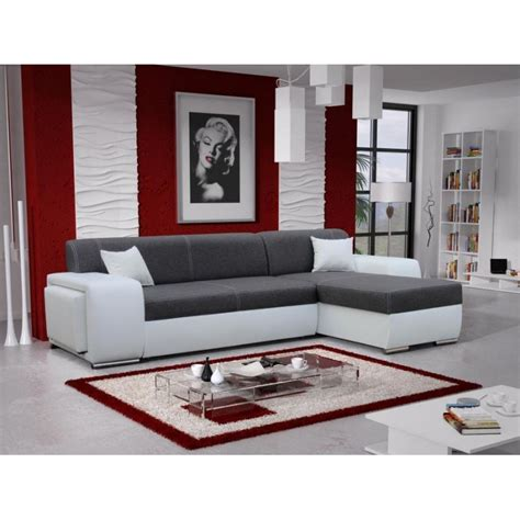 living room sofa bed corner sofa optimus corner sofa bed sofas living room
