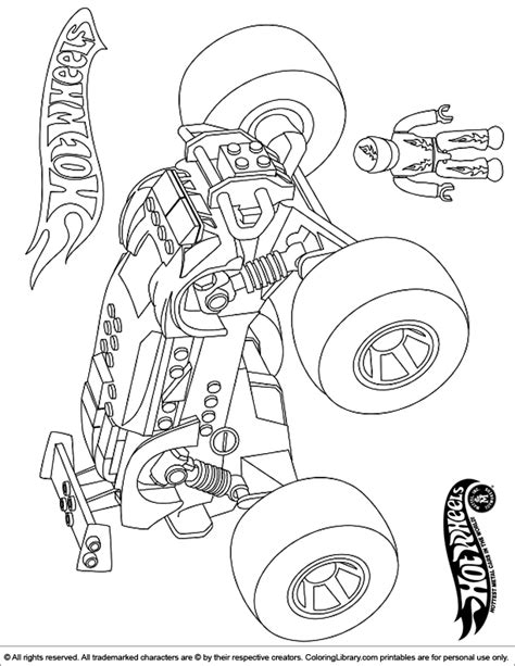 lego hot wheels coloring pages hot wheels coloring pages coloring home