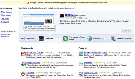 google images extension google chrome sort ses extensions en version b 233 ta