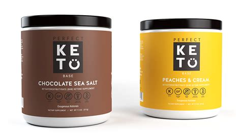 Diet Keto Himalaya Salt exogenous ketones keto vs keto os review