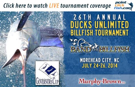 boats unlimited morehead city nc july 2014 pcf live pointclickfish live streaming