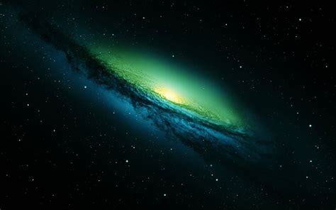 wallpaper mac universe 40 super hd galaxy wallpapers